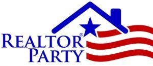 RealtorParty-Logo-1024x443