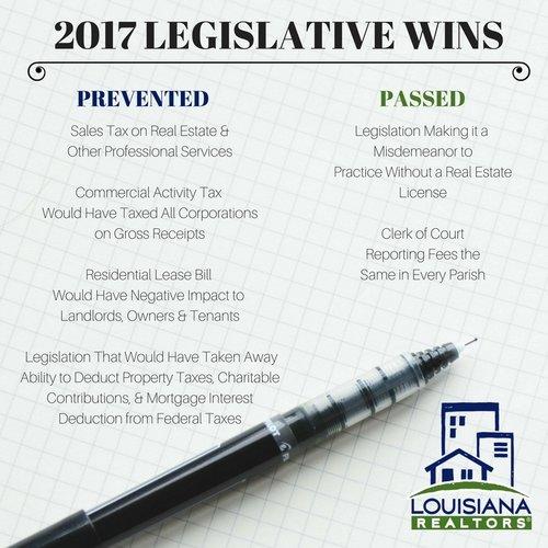 2017+legislative+wins