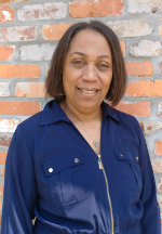 Kathy Jones,  Member Services Representative, 225-761-2000 x 200