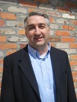 Kenneth E. Damann,  Executive Vice President,  225-761-2000 x 202