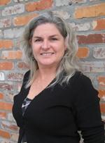 Susan Griffon,  MLS Specialist,  225-761-2000 x 207