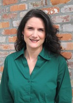 Tracy Fletcher,  Director of Membership,  225-761-2000 x 206