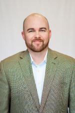 Blake Hanna, Director of Communications, 225-761-2000 x 209
