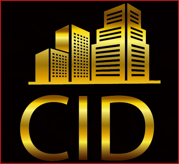CID png square red