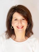 Jill Sylvest, Marketing and Event Coordinator, CID Liason, 225-761-2000 x 201