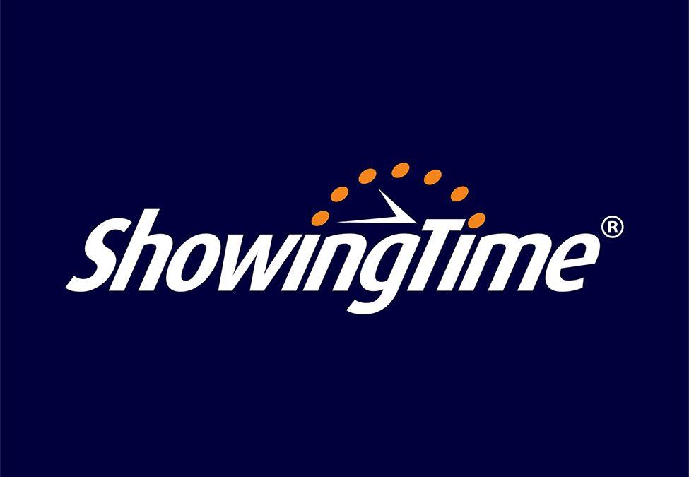 ShowingTimeLogo_new-1-975x675
