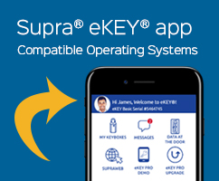 ekey-compatible5