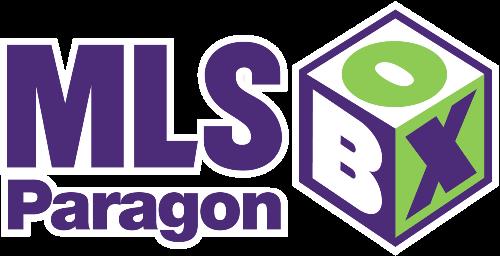 mls_box_logos_paragon500x256
