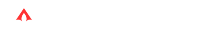 Greater Baton Rouge Association of REALTORS®