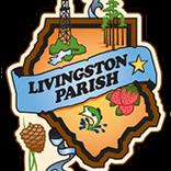 Liv Parish